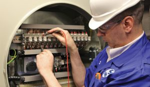 electrical_inspections